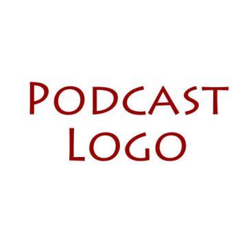 cropped-1-2019-Logo-Placeholder-SQ-1.jpg