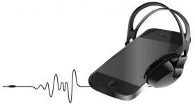 headphones-mobile-01