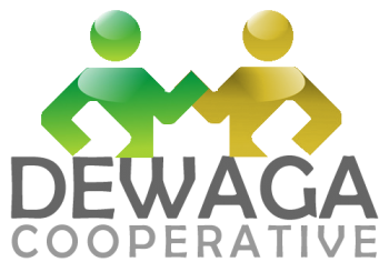 Dewaga-Logo-SQ-color-500
